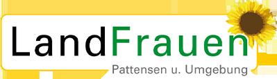 Landfrauenverein Pattensen und Umgebung e.V.