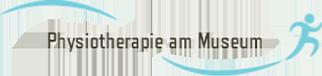 Physiotherapie am Museum