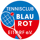Tennisverein Blau Rot Eitorf e.V.