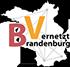 "Webseitenförderprogramm ""Sonnewalde vernetzt"""