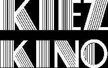 Kiez Kino Dessau