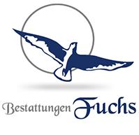 Bestattungen Fuchs