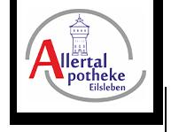 Allertal-Apotheke