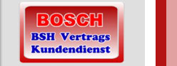 Bosch Siemens Neff Constructa