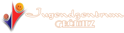 Jugendzentrum Grömitz