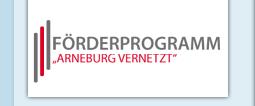 Arneburg Vernetzt
