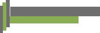 Webseitenförderprogramm Rhönblick vernetzt