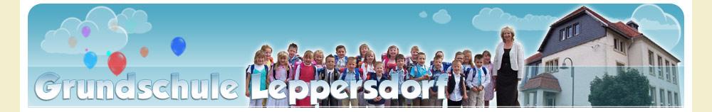 Grundschule Leppersdorf