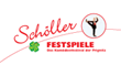 Schöller-Festspielen