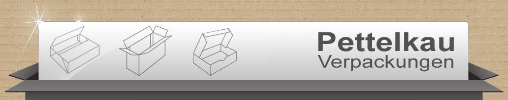 Service Pack GmbH