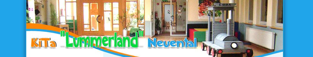 Kita Neuental