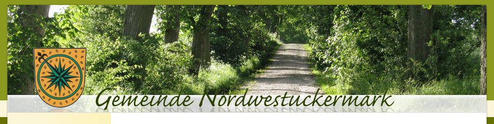 Nordwestuckermark