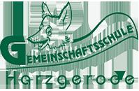Gemeinschaftsschule Harzgerode