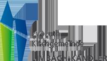 kirche-limbach-kaendler.de