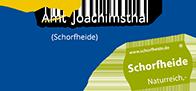 Amt Joachimsthal (Schorfheide