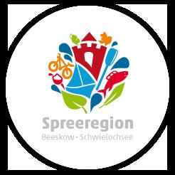 Spreeregion Beeskow-Schwielochsee