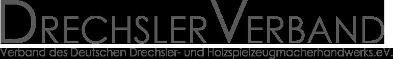 Verband des Deutschen Drechsler- und Holzspielzeugmacherhandwerks e.V