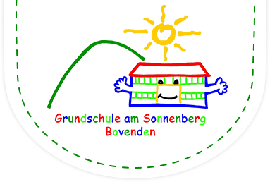 Grundschule am Sonnenberg
