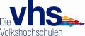Volkshochschule des Landkreises Tirschenreuth!
