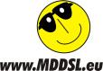 MDDSL