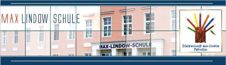 Max-Lindow-Schule Prenzlau