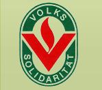 Volkssolidarität