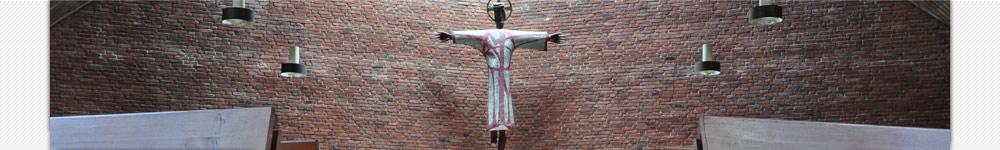 Erlöserkirchengemeinde Uetersen