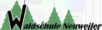 GHWRS Waldschule Neuweiler - Grund- und Hauptschule mit Werkrealschule