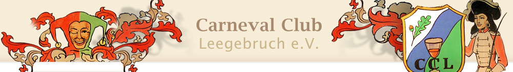 Carneval Club Leegebruch e.V.