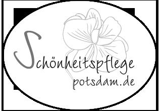 Schönheitspflege potsdam.de