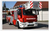 Freiwillige Feuerwehr Ketzin