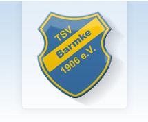 TSV Barmke von 1906 e.V.