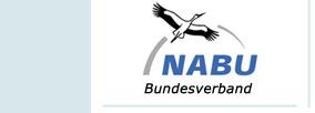 Nabu Bundesverband