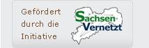 Sachsen Vernetzt