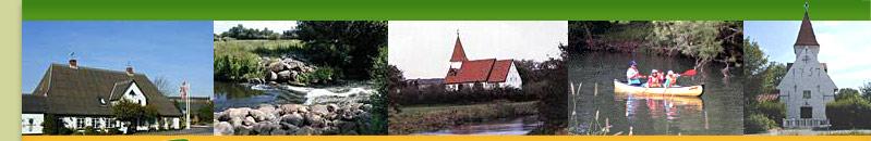 Gemeinde Treia