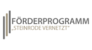 """Förderprogramm """"Steinrode vernetzt"""""""