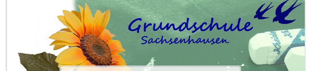 Grundschule Sachsenhausen