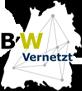 Bundesland vernetzt