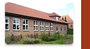 Grundschule Gammelin