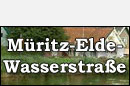 M&uuml;ritz Elde Tourismus