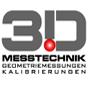 3d-messtechnik.de