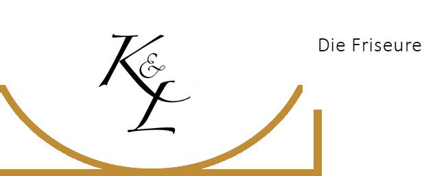 kagermann-lange.de