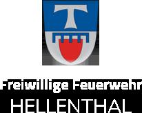 Freiwillige Feuerwehr der Gemeinde Hellenthal