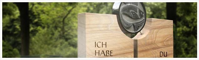 Friedhofsverwaltung der Evangelischen Kirchengemeinde Rangsdorf