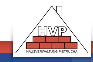 Hausverwaltung Pietrucha