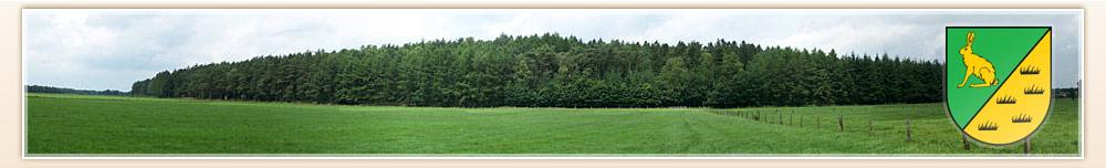 Gemeinde Hasenmoor
