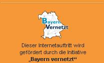 Gemeinde Bodolz Vernetzt