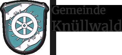 Gemeinde Knüllwald