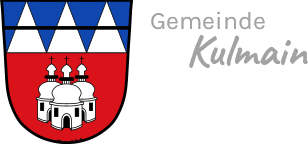 Gemeinde Kulmain