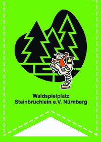 Waldspielplatz Steinbrüchlein e.V. Nürnberg